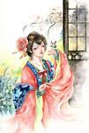 Kha Thuoc Lan