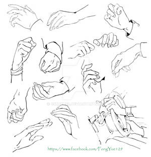hands part2