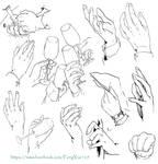 hands part3
