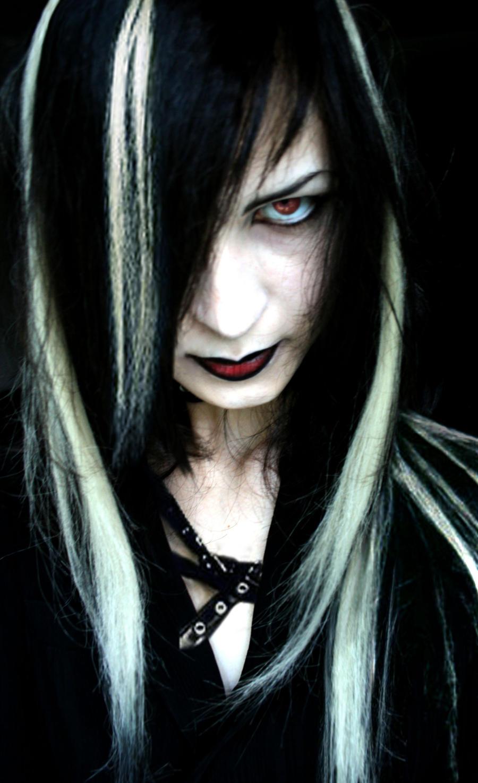Asagi7thRose's Profile Picture