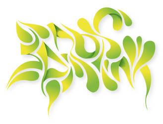 spiro tim vegetal by spirokev