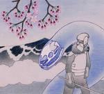 Anbu diplomat +story by ANBU-Kosuke