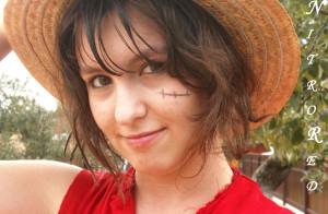 NitroRed's Profile Picture
