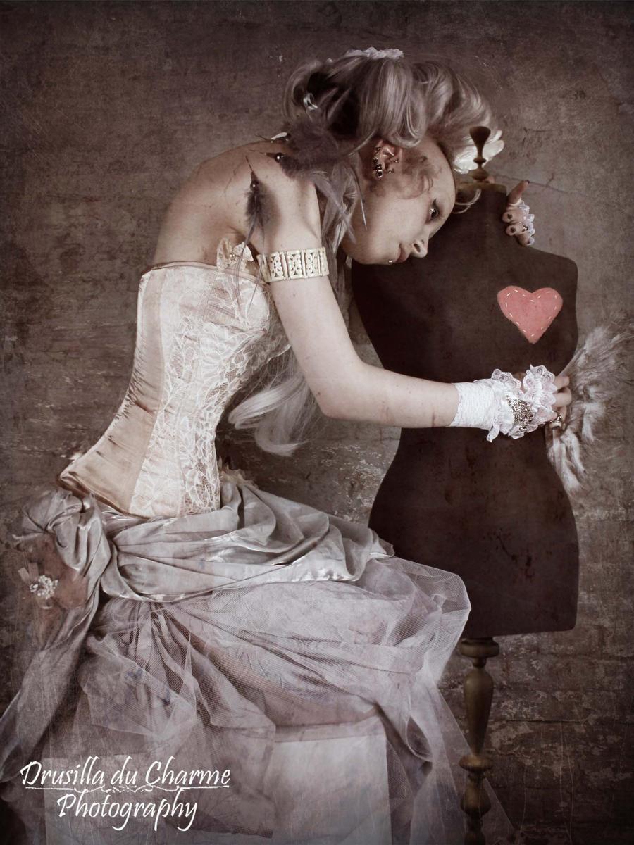 Love by Drusilla-du-Charme