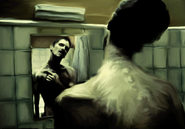 http://fc07.deviantart.net/fs70/i/2009/364/2/8/the_machinist_1_by_rubyjune.jpg