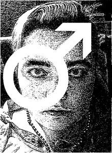 Kaleidoscopic-Yarn's Profile Picture