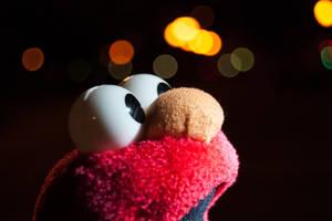 Elmo's Dream II