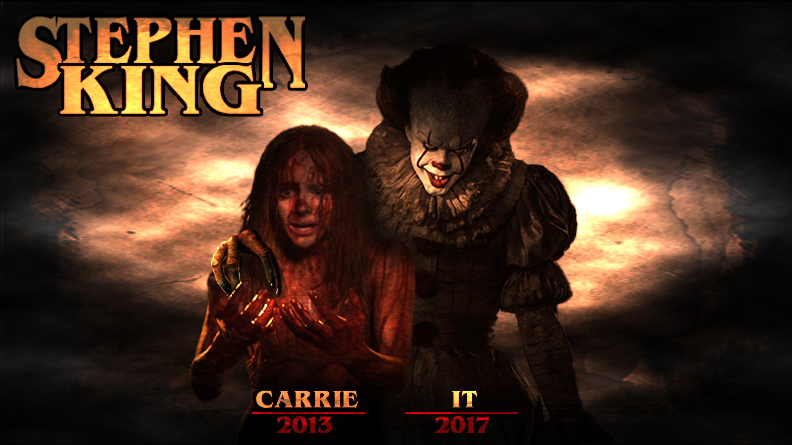 stephen king carrie pdf download