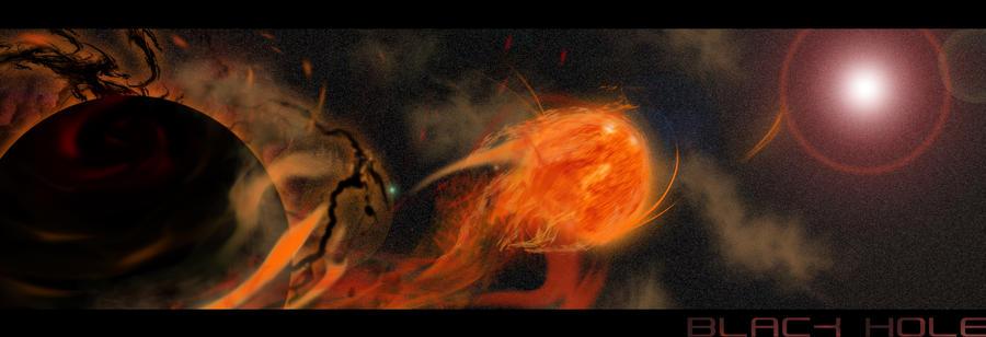 black holes project - photo #27