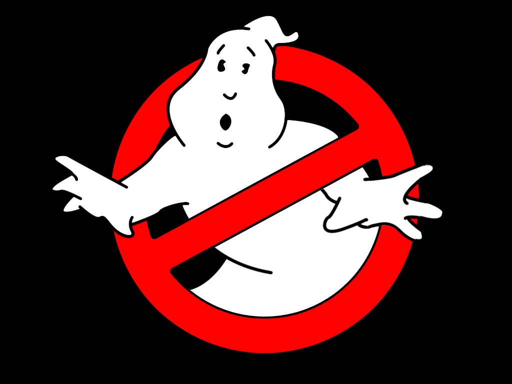 Ghostbusters Icon Quotes. QuotesGram