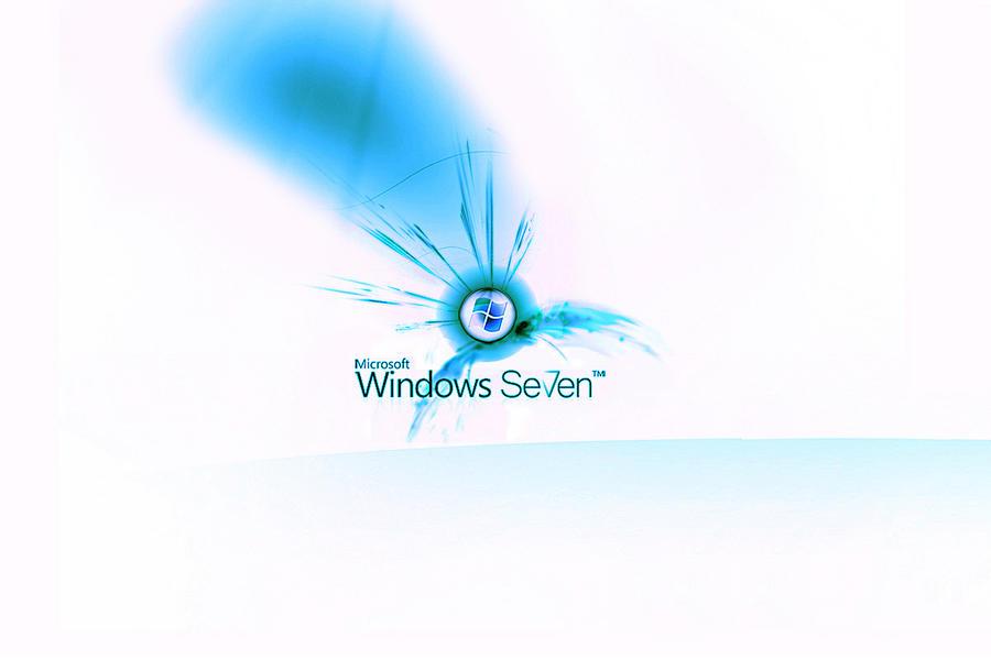wallpaper hd windows 7. wallpaper hd windows 7.