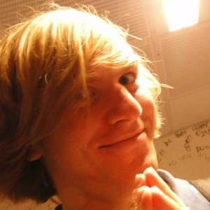 SteveFranck's Profile Picture