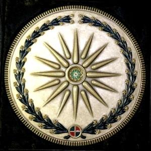 Astranacus's Profile Picture