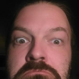 Damianloki's Profile Picture