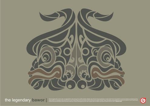Bawor