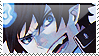 Rin Okumura - Stamp