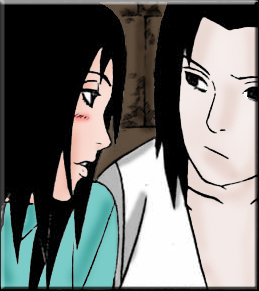 Karin_e_Sasuke_by_Jefferson_Jafoi