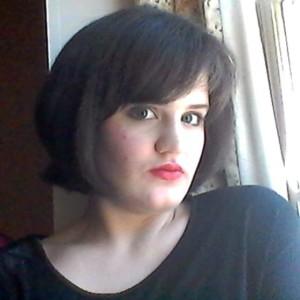 ThePhantomsAria's Profile Picture