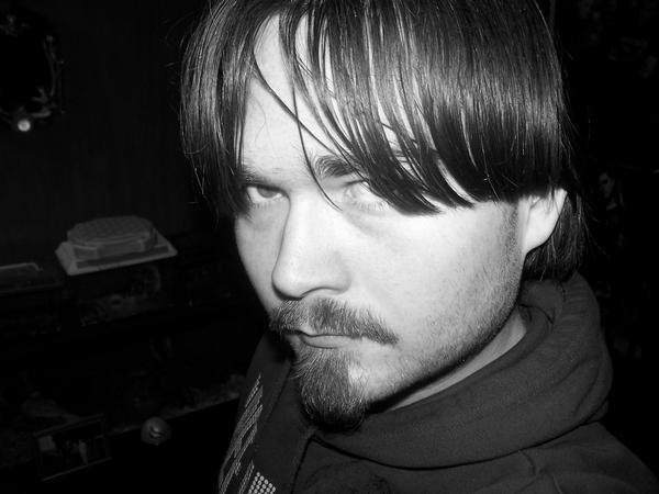Remmick-Photo's Profile Picture