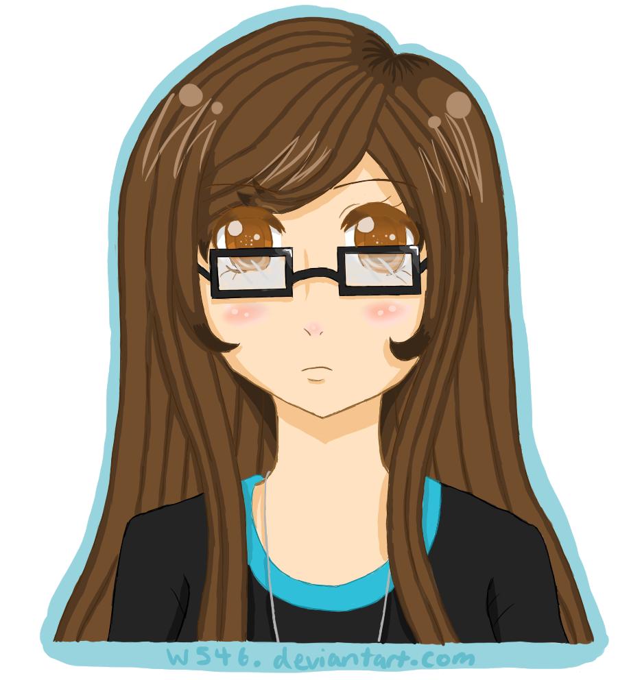 w546's Profile Picture
