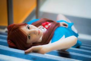 XEmma321X's Profile Picture