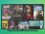 Get-Hulu-live-free-trial