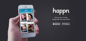 Get-Happn-free-credits