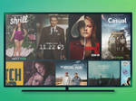 Hulu-live-free-trial