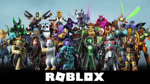 Roblox-gift-cards-cover-photo