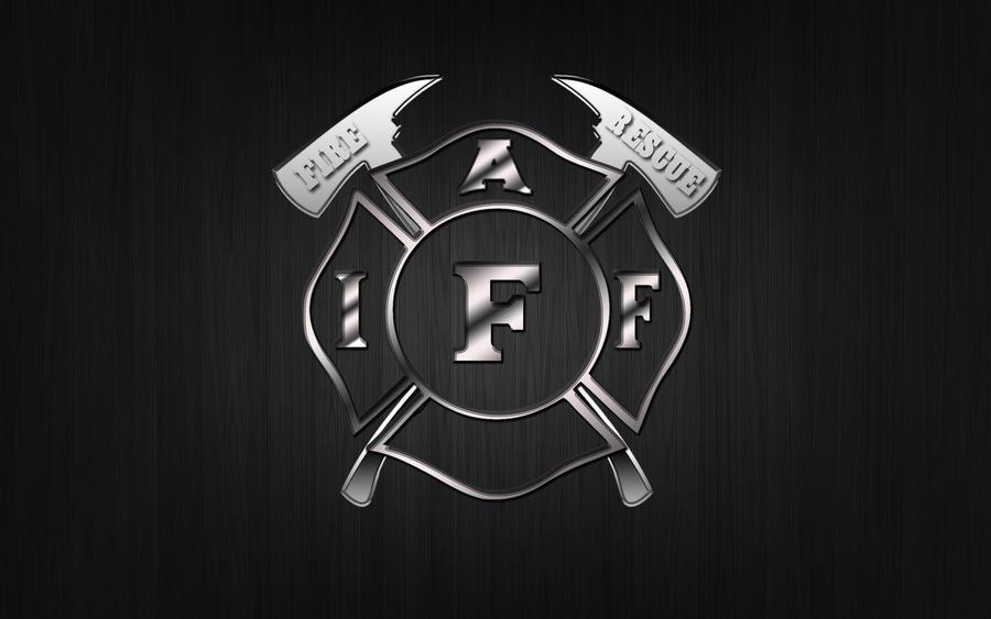 Top Five Iaff Logo Policy - Circus