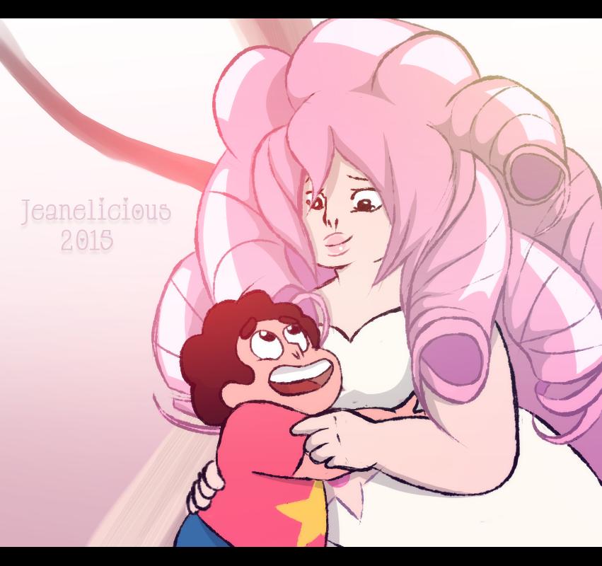 / Hey mom / by DevaPein