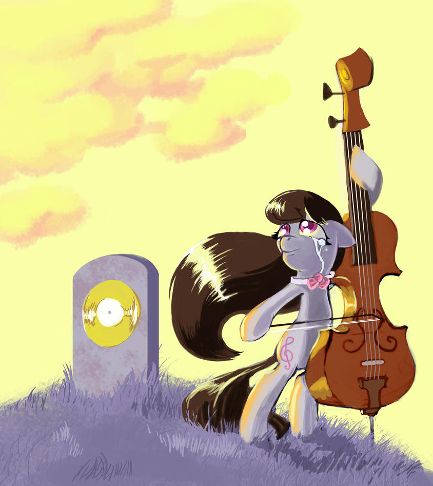 Chapter 1 Who Are You Really The Counterfeit Octavia