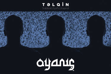 Oyanish