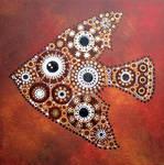 Aboriginal Fish