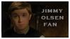 Jimmy Olsen - SR by Kellatrix
