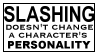 Something About Slash by Kellatrix