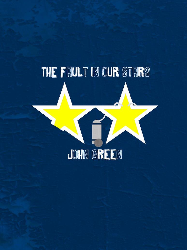 https://pre00.deviantart.net/e6e6/th/pre/i/2012/198/b/d/the_fault_in_our_stars_by_scarletscreen-d57n2iv.jpg The Fault In Our Stars Tumblr Art