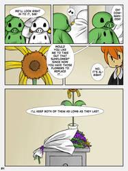 SaB Page 84 by shiroandfubuki