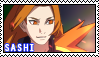 [stamp] by Reveni