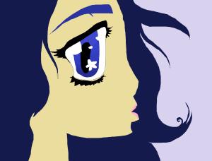 NeVassaEchoheart's Profile Picture
