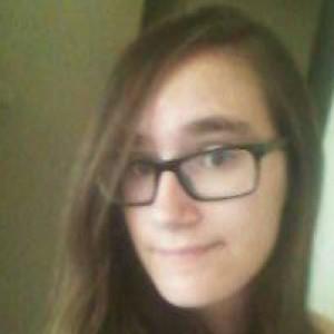 Hazzelnutlol's Profile Picture