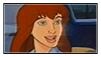 Charley-girl stamp by Ichigooneechan66