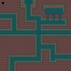 Sewer Sections(35x35) N