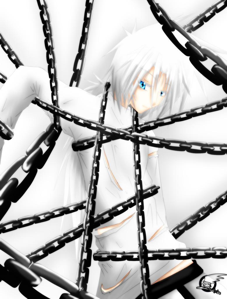 __chained_in_the_light___by_zakiu_cross-d4arnmz.jpg