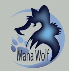 Mana Wolf