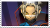 Pokemon Colosseum - Wes - stamp by Tainted-DolL