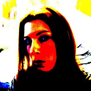 Quixotikka's Profile Picture