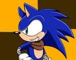 Boom!Sonic