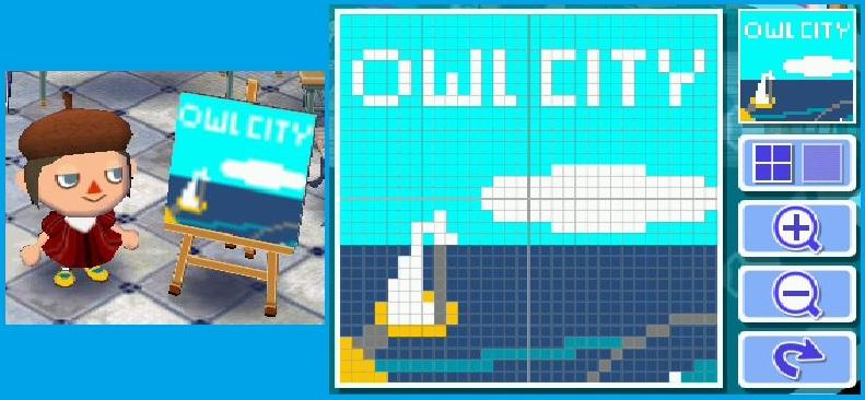 Owl city ocean eyes album download free