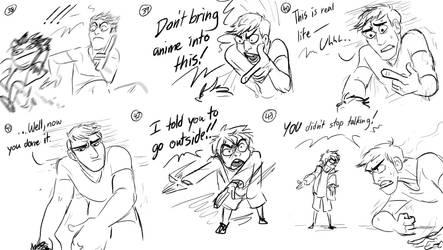 Why Hiro page6 by Bonka-chan